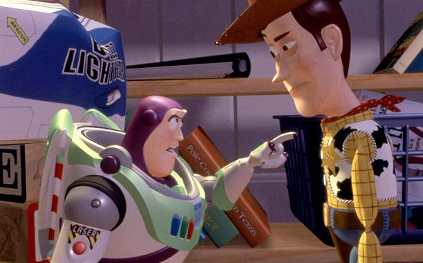 Toy Story 4: Is there a major twist coming?
