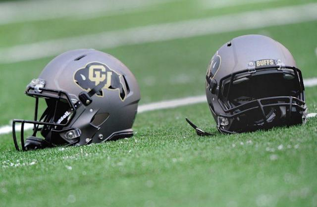 Colorado has hired lawyers behind the Baylor report to investigate the school's response to allegations against an ex-assistant. (Getty)
