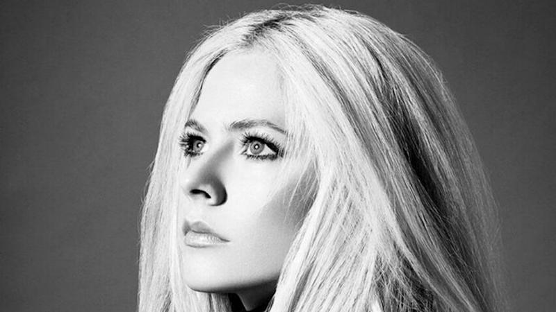 The 33-year-old singer is releasing her first album in five years after battling Lyme disease.