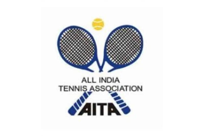 All India Tennis Association Eyeing Resumption of Training for Players in September