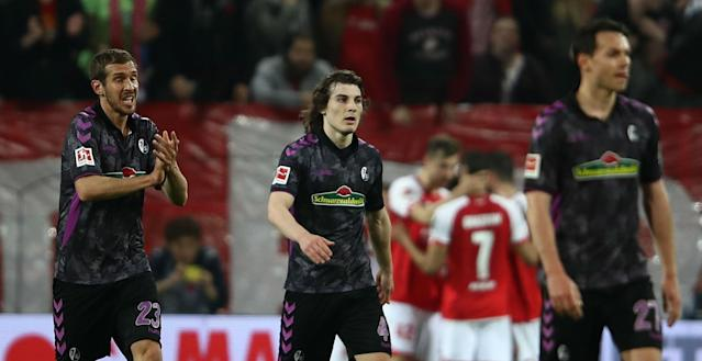 Arsenal could welcome another defensive signing in the form of Caglar Soyuncu, who has revealed he is keen on a move to the Premier League.