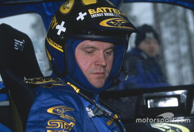 "Tommi Makinen (1996, 1997, 1998 y 1999) <span class=""copyright"">LAT Images</span>"