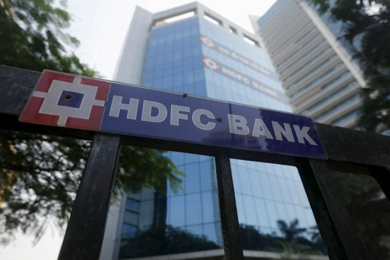 HDFC Bank Very Well Placed to Tide Over Covid-19 Crisis: CEO Aditya Puri to Stakeholders