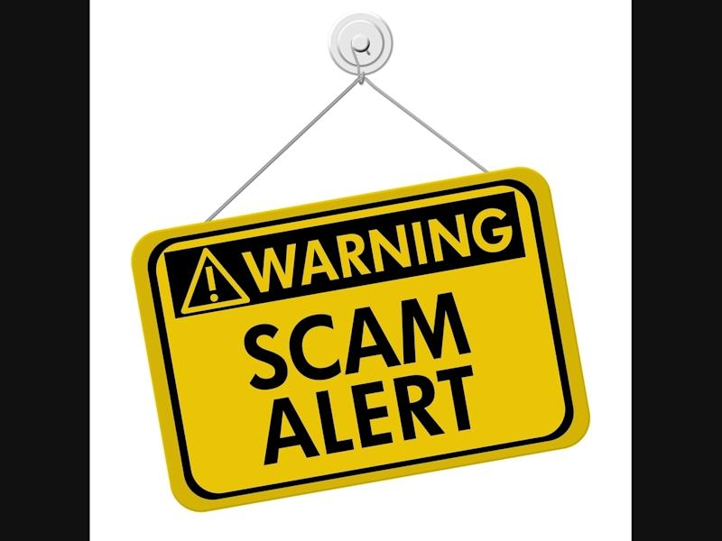 A Federal Trade Commission report shows that coronavirus-related scam reports have more than doubled since last month.