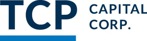 BlackRock TCP Capital Corp. Announces Second Quarter 2020 Financial Results Including Net Investment Income of $0.36 Per Share