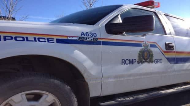 In a news release on Friday afternoon, Yukon RCMP say they responded to a report of a stabbing in Porter Creek early Friday morning. (CBC - image credit)