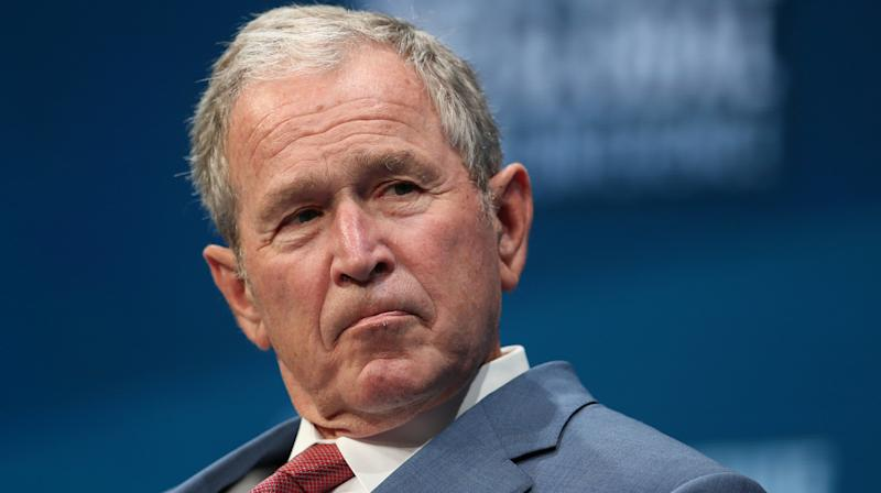 Have We Learned Anything From The Iraq War Vote?