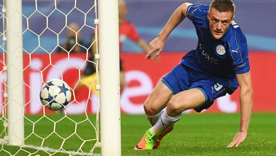 <p>Going into their last 16 1st leg tie in Spain, Leicester were in horrendous form. Without a league goal in 2017, they had lost five games in a row and had been knocked out of the FA Cup by Millwall.</p> <br /><p>For an hour at the Ramón Sánchez Pizjuán, the game went with form, as Leicester were outplayed and would have been further than 2-0 behind had it not been for a string of fine saves by Kasper Schmeichel.</p> <br /><p>Claudio Ranieri rolled the dice and brought on Demarai Gray for Ahmed Musa. The change seemed to spark City into life and scored the all-important away goal through Jamie Vardy. News followed the next day that Ranieri had been sacked, though, many believe before the time had come to make the decision to change things.</p>