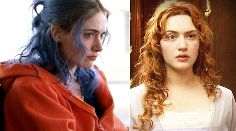 Kate Winslet Birthday Special: Five Movies Of The Academy Award Winning Actress You Must Watch Apart From Titanic