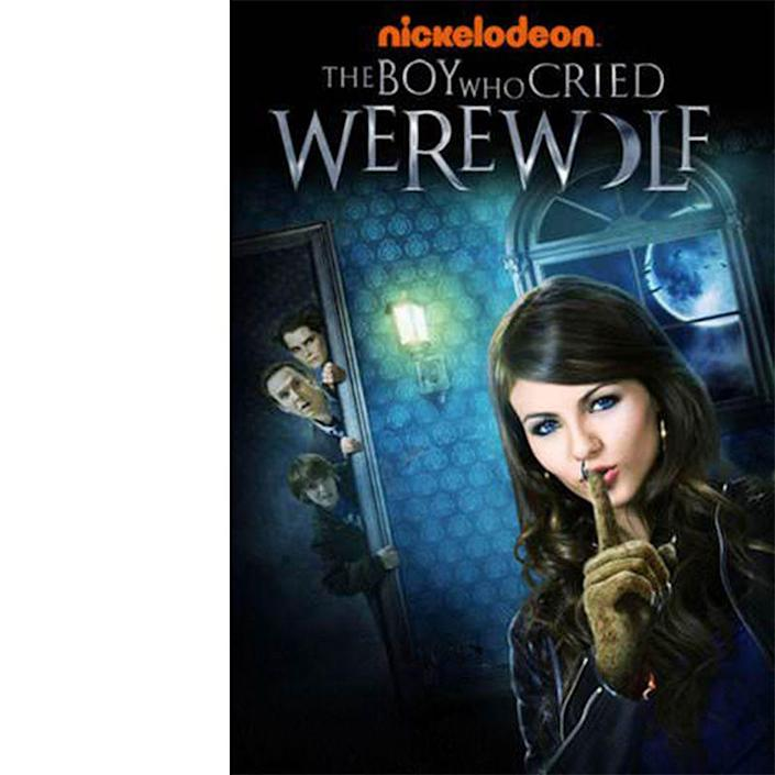 """<p><a class=""""link rapid-noclick-resp"""" href=""""https://www.netflix.com/search?q=halloween&jbv=70292700&jbp=7&jbr=0"""" rel=""""nofollow noopener"""" target=""""_blank"""" data-ylk=""""slk:STREAM NOW"""">STREAM NOW</a></p><p>When a family inherits an old mansion in Wolfesberg, Romania, kids Hunter and Jordan can't wait to hop on a plane to visit. But they soon discover that this is no ordinary house when old secrets and the dark history of the mansion are finally revealed.</p>"""