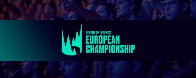 The LEC is back - Start des Summer Splits 2020