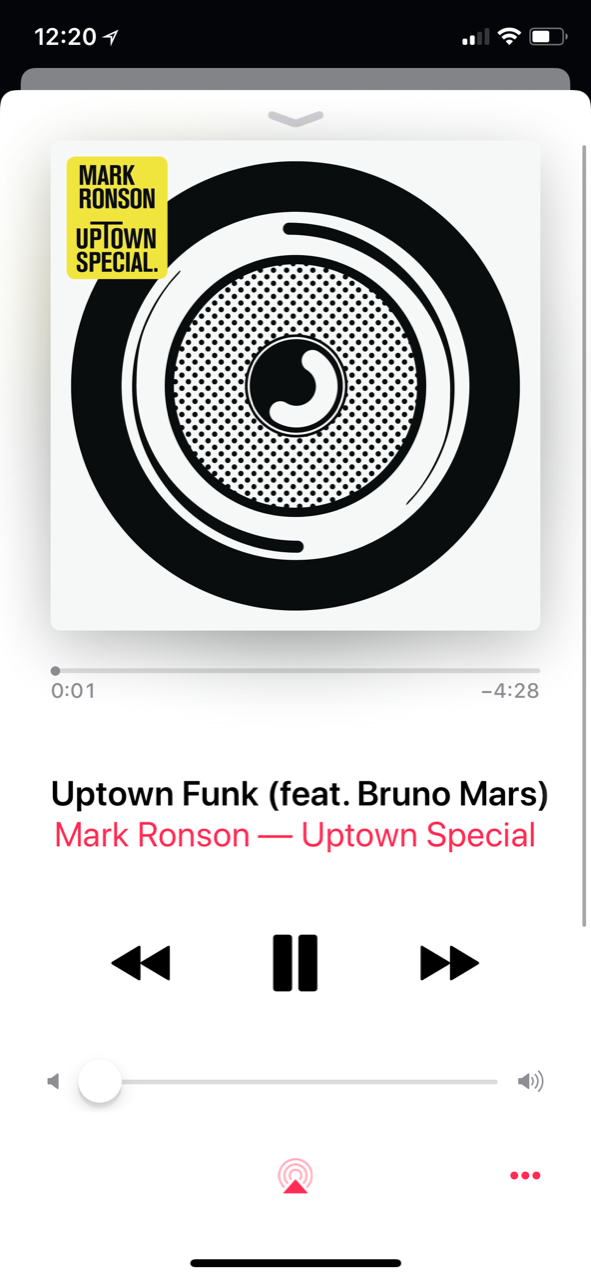 "<p>A team of 11 writers worked together on Ronson's smash—and it paid off. ""<a href=""https://www.amazon.com/Uptown-Funk-Explicit/dp/B00PXAL7JK?tag=syn-yahoo-20&ascsubtag=%5Bartid%7C10072.g.23118484%5Bsrc%7Cyahoo-us"" rel=""nofollow noopener"" target=""_blank"" data-ylk=""slk:Uptown Funk"" class=""link rapid-noclick-resp"">Uptown Funk</a>"" won the 2016 Grammy for Record of the Year.<br></p><p><a class=""link rapid-noclick-resp"" href=""https://go.redirectingat.com?id=74968X1596630&url=https%3A%2F%2Fitunes.apple.com%2Fnz%2Falbum%2Fuptown-funk-feat-bruno-mars-single%2F938032038&sref=https%3A%2F%2Fwww.oprahmag.com%2Fentertainment%2Fg23118484%2Fbest-happy-songs%2F"" rel=""nofollow noopener"" target=""_blank"" data-ylk=""slk:Listen Now"">Listen Now</a></p>"
