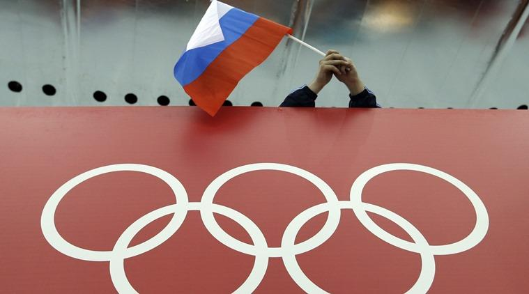 Explained: Why Russia faces international sports ban, including Tokyo Olympics
