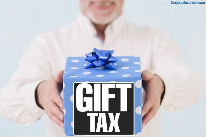 income tax, gift tax, gift tax India, gift to non resident indian, gift tax exemption, gift tax rate, Budget 2019, section 195, Income Tax Act