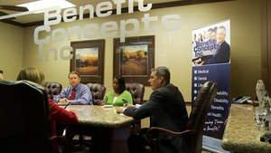 Insuring Small Business Job Creation Continues to Bolster Economic Recovery