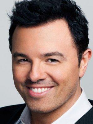Tim Goodman on Oscars Host Seth MacFarlane: 'Family Guy' Creator Faces Impossible Expectations