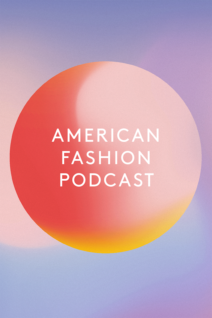 "<p><strong>American Fashion Podcast</strong></p> <p><strong>Listen if:</strong> You can't afford to go behind the Business of Fashion's new pay wall.</p> <p>With guests like writer Lauren Sherman, editor Mickey Boardman, and designers Ralph Rucci and Naeem Khan, this Fashion Media Centre-produced podcast calls on a wide array of insiders to get the scoop. But rather than offer a small cone, listeners get the almost-impossible-to-eat sundae as this show dives into the complex issues that face our favourite industry.</p> <p><a href=""https://itunes.apple.com/gb/podcast/american-fashion-podcast/id887026695?mt=2"" rel=""nofollow noopener"" target=""_blank"" data-ylk=""slk:Download here"" class=""link rapid-noclick-resp"">Download here</a></p>"
