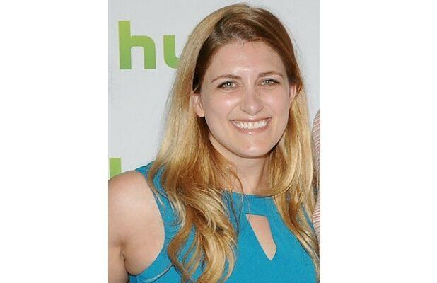 Discovery Hires Hulu's Lisa Holme to Lead Streaming Content Strategy