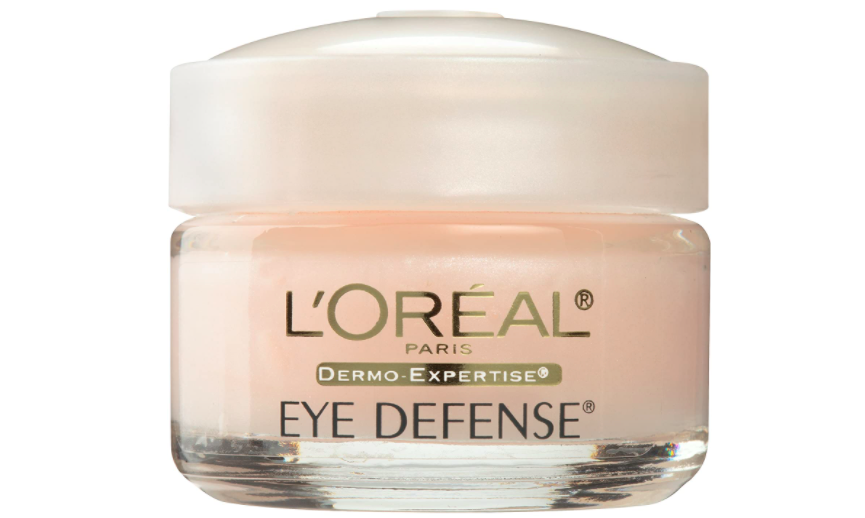 Give your eyes a much-needed boost. (Photo: Amazon)
