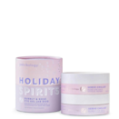 """The life of the party will be positively thrilled to receive these bubbly-inspired eye gels. Cheers! $60, SkinStore. <a href=""""https://shop-links.co/cfOG8XkkAqk"""" rel=""""nofollow noopener"""" target=""""_blank"""" data-ylk=""""slk:Get it now!"""" class=""""link rapid-noclick-resp"""">Get it now!</a>"""