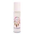 """<p><strong>Niawen</strong></p><p>niawen.com</p><p><strong>$24.00</strong></p><p><a href=""""https://niawen.com/collections/oily-acne-collection/products/spot-treatment"""" rel=""""nofollow noopener"""" target=""""_blank"""" data-ylk=""""slk:Shop Now"""" class=""""link rapid-noclick-resp"""">Shop Now</a></p><p>If you're looking for a more natural acne remedy, try <a href=""""https://www.instagram.com/niawenskin/"""" rel=""""nofollow noopener"""" target=""""_blank"""" data-ylk=""""slk:Niawen"""" class=""""link rapid-noclick-resp"""">Niawen</a>. Tara-Tekahentakhwa founded the brand on the Mohawk territory of Akwesasne in order to create a skincare brand that was tied to her Native American heritage. </p>"""