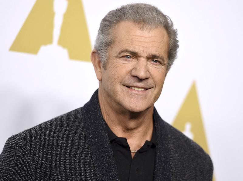 Mel Gibson Makes His Major Onscreen Comeback in Daddy's Home 2: Inside His Return from Scandal