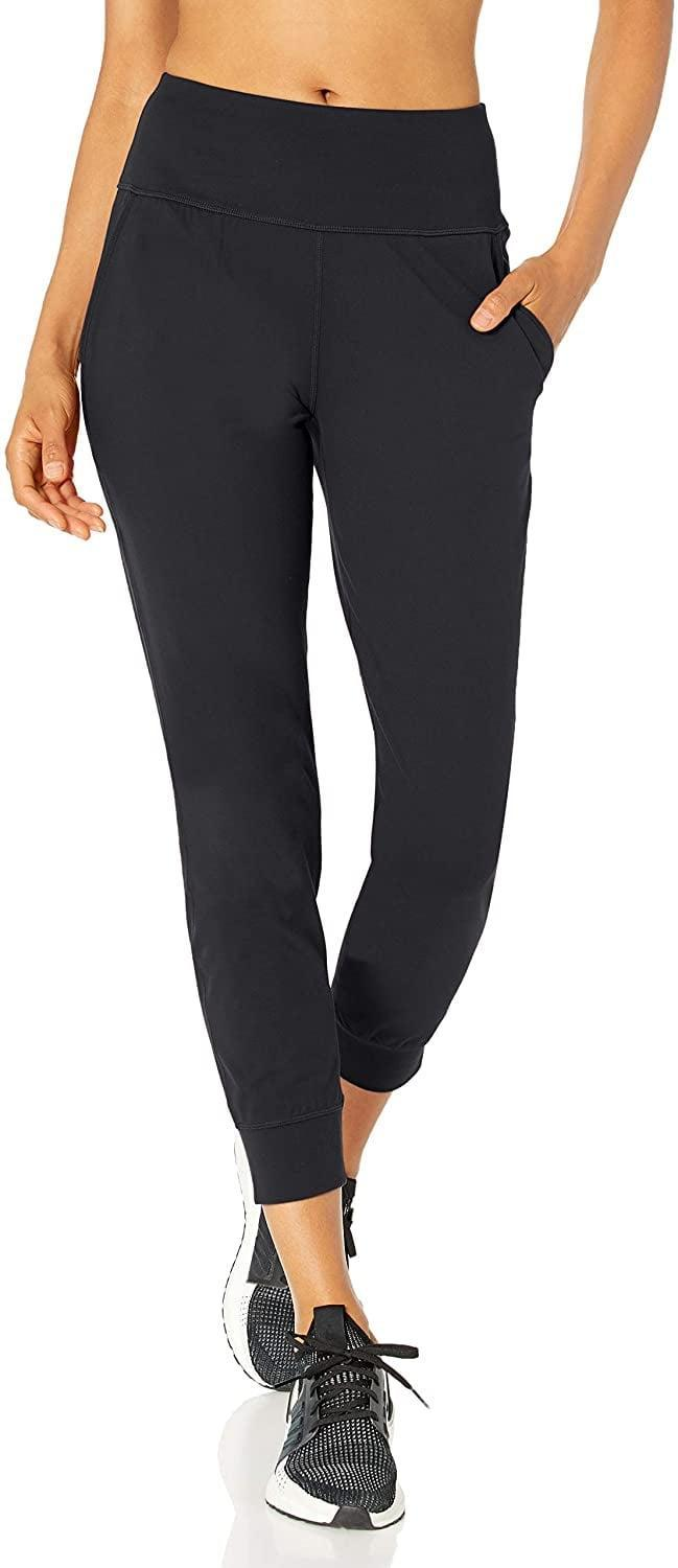 <p>These <span>Core 10 Spectrum Jogger Yoga Pants</span> ($39) are the perfect do-it-all pant.</p>