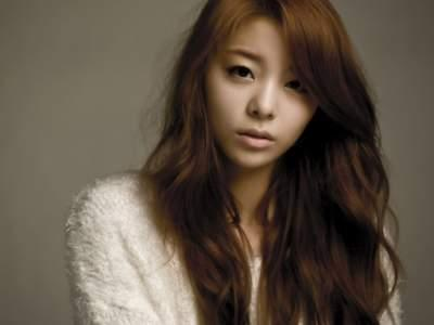 Ailee plans to release album in October