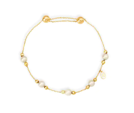 Dip in gold prices? Grab these minimal-style jewellery