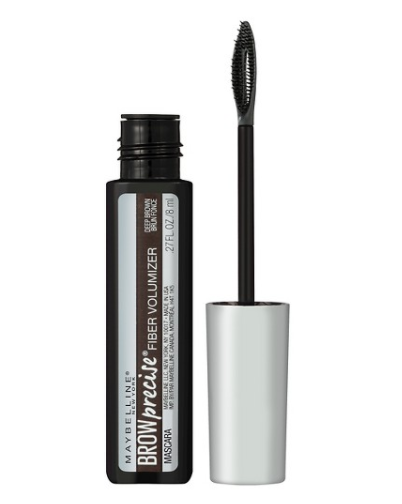 Maybelline Brow Volumizer