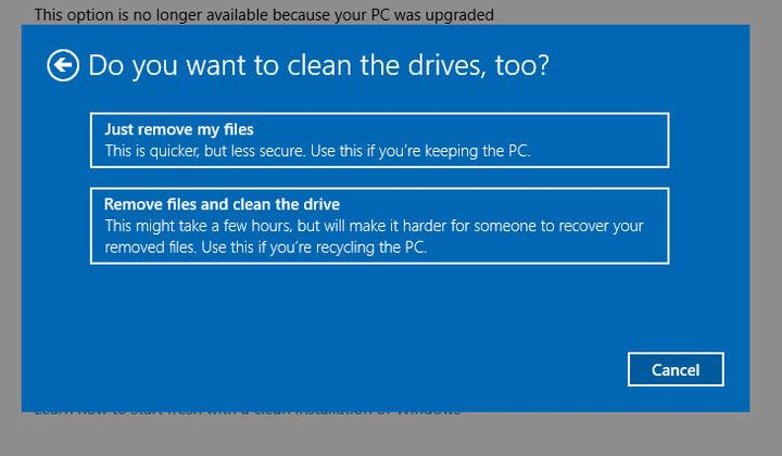 windows-10-clean-drive-options