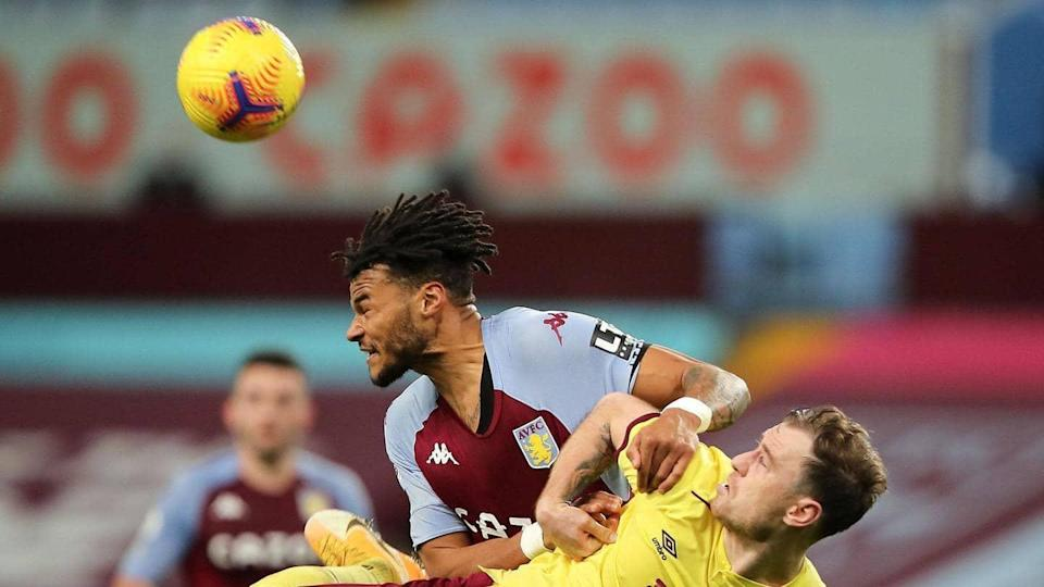 Premier League approves concussion subs from January 2021