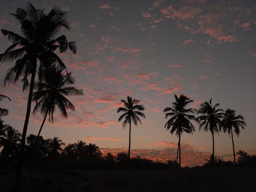 <p>The beach town in the Malvan region of Western Maharashtra can be accessed by air from Goa's Dabolim airport. But you can also take the overnight train, which will drop you off at Kudal along the Konkan Railway line. While it still remains largely under the radar, Tarkarli is fast gaining a reputation of being a great alternative to neighbouring Goa. The beaches are great; the weather's similar and there's even a sea fort (Sindhudurg – literally translated from Marathi as, well, Sea Fort) thrown in for good measure. It's a miracle that Tarkarli doesn't get more tourists. Make the most of it while that lasts.<br />Photograph: Marco di Pisa/Flickr </p>