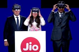After Jio First Day First Show scare, multiplex players express confidence in theatre biz