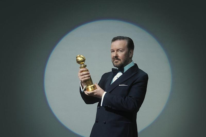 2020 Golden Globes Winners: The Complete List