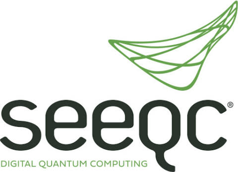 Seeqc Secures $22.4 Million In Series A Round; Strategic Investment Led By EQT Ventures