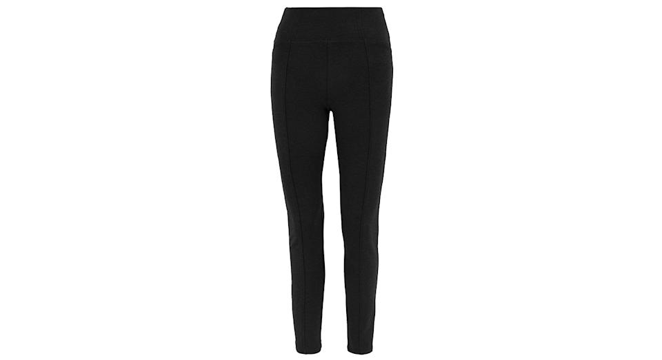 Magic Shaping High Waisted Leggings