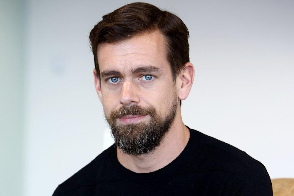 "The Twitter CEO, 43, confirmed to <a href=""https://www.youtube.com/watch?time_continue=10&v=de8wRd2TQQU&feature=emb_logo"" rel=""nofollow noopener"" target=""_blank"" data-ylk=""slk:Wired"" class=""link rapid-noclick-resp""><em>Wired</em></a> in January that he only eats <a href=""https://people.com/tech/twitter-ceo-jack-dorsey-clarifies-his-extreme-routines-confirms-he-only-eats-1-meal-per-day/"" rel=""nofollow noopener"" target=""_blank"" data-ylk=""slk:one meal per day"" class=""link rapid-noclick-resp"">one meal per day</a> between the hours of 6:30 and 9 p.m. The meal usually consists of a protein (chicken, steak or fish) with vegetables (salad, spinach, asparagus or brussels sprouts). Dorsey also said he treats himself to dessert but limits the intake of sugar to only mixed berries, dark chocolate or a glass of red wine. ""During the day, I feel so much more focused,"" Dorsey explained on the <a href=""https://www.podcastone.com/episode/The-Jack-Dorsey-Podcast-Advanced-Stress-Mitigation-Tactics-Extreme-Time-Saving-Workouts-DIY-Cold-Tubs-Hormesis-One-Meal-A-Day--More"" rel=""nofollow noopener"" target=""_blank"" data-ylk=""slk:Fitness: Diet, Fat Loss and Performance"" class=""link rapid-noclick-resp""><em>Fitness: Diet, Fat Loss and Performance</em></a> podcast in April 2019 of his extreme eating routine. ""… You have this very focused point of mind in terms of this drive. The time back from breakfast and lunch allowed me to focus more on what my day is."""