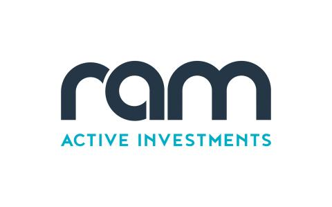 RAM Active Investments Launches an AI-Driven Sustainable Fund Solution for the Climate Transition