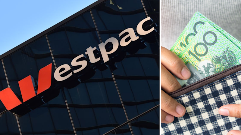Does Westpac owe you a refund? Source: Getty