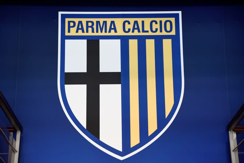 Parma taken over by U.S. based Krause group