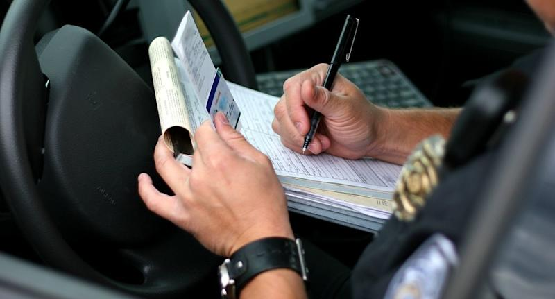 NSW police have already charged 228 with drink driving offences over the Easter long weekend