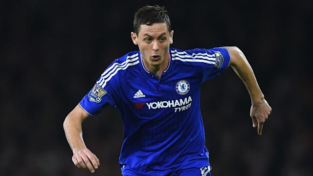 Nemanja Matic has made it clear Chelsea want revenge against Arsenal on Saturday following their heavy defeat earlier this season.