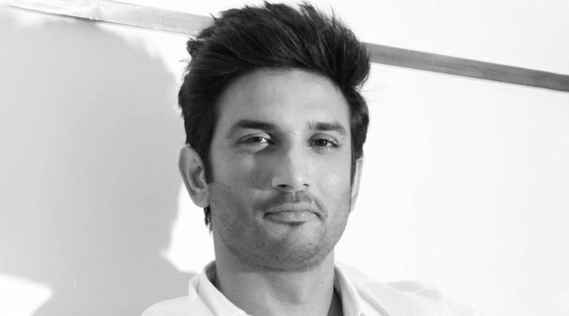 Sushant Singh Rajput Death Investigation: Bihar Police Reveal Sim Cards Used By Late Actor Were Not Registered Under His Name; To Now Pull Call Records (View Tweet)