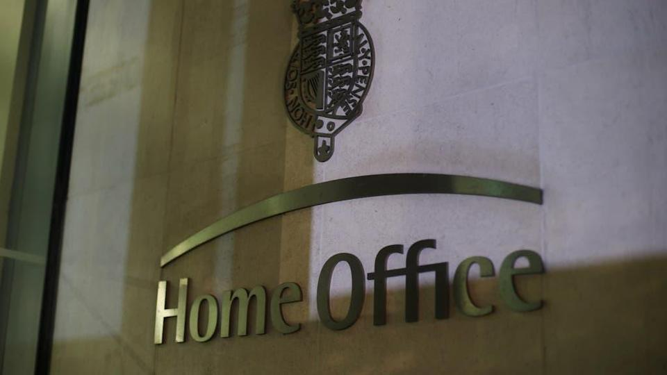The Home Office 'appears to be failing' the Windrush generation a second time through its ill-thought compensation scheme (PA)