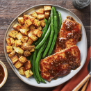 """<p><a href=""""https://go.redirectingat.com?id=74968X1596630&url=https%3A%2F%2Fwww.hellofresh.com%2F&sref=https%3A%2F%2Fwww.delish.com%2Ffood-news%2Fg25574529%2Fhealthy-meals-delivered%2F"""" rel=""""nofollow noopener"""" target=""""_blank"""" data-ylk=""""slk:HelloFresh"""" class=""""link rapid-noclick-resp"""">HelloFresh</a> may be a little on the pricey side, but for those of you that are looking for something a bit different to put on your table, you can't go wrong with this. Choose from curated chef boxes, vegetarian-friendly boxes, and—of course—family-style boxes that range in difficulty level. Even if you're not sure how to cook like a pro yet, there's something easy enough for everyone in their vast roundup of recipes. </p><p><strong><strong>Sample meal: </strong></strong>Brown sugar bourbon chicken salad</p><p><strong>Where: </strong>48 states, excluding Alaska and Hawaii</p><p><strong><strong>Cost: </strong></strong>From $49.96</p>"""