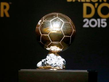 Ballon d'Or 2019: Here's how you can watch the live streaming of the 64th edition of the awards ceremony