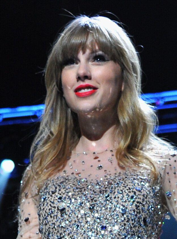 """Taylor recently <a href=""""http://www.newser.com/story/146063/celebs-who-are-surprisingly-charitable.html"""">donated $4 million</a> to the Country Music Hall of Fame, which will be used to fund a new education center being built in her name. She's also donated to the Alabama charity Nick's Kids and Soles4Souls, among others."""