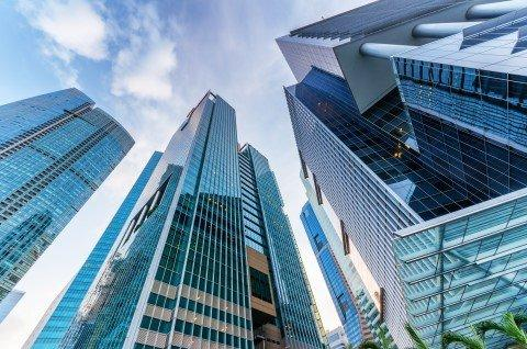 Three trends seen in REITs' Q2 earnings reports