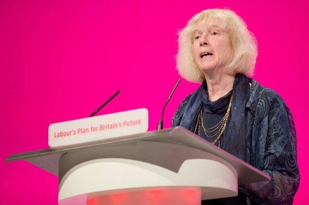 The battle for control of Labour's most senior decision-making bodies has erupted once more as trade unions and supporters of Jeremy Corbyn moved to protect their dominance at the top of the party, HuffPost has learned.